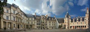 800px-Loire_Cher_Blois1_tango7174