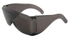 Ohmygod sunglasses