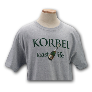 I have this in green, which is much classier