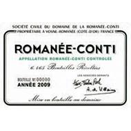 romanee-conti-domaine-de-la-romanee-conti-2009