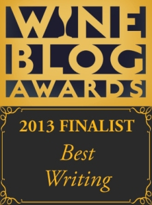 WBA-2013-Finalist-Logo-(Writing)-copy