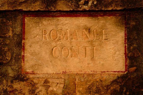 romanee-conti-photo-14