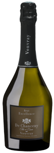 De Chanceny Brut excellence