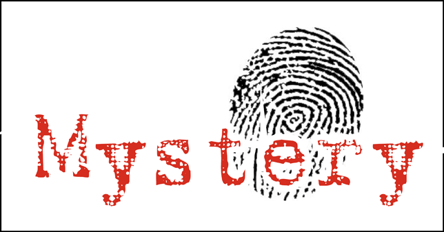 monthly wine writing challenge 6 mwwc6 mystery the