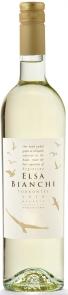 Elsa_Torrontes_2010_Bottle