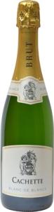 Cachette_Blanc_de_Blanc_Brut_Bottle-WEB