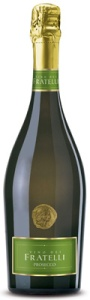 Fratelli_Prosecco_New_Bottle-WEB