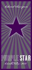 PurpleStarCab