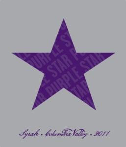 PurpleStarSyrah