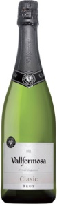 Vallformosa_Classic_Brut_Bottle-web