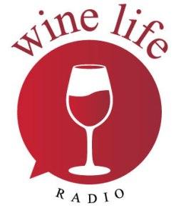 wine-life-41