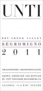 2011-Segromigno-304x640