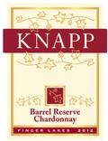 Knapp Chard