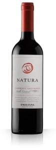 natura_cab-168x450