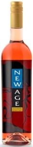 NEW_New Age Rose Bottle-web