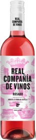 Real_Compania_Rosado_2012_screwcap_bottle-web