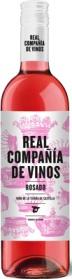 Real_Compania_Rosado_2012_screwcap_bottle-web
