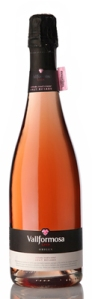 Vallformosa_Origen_Brut_Rose_Bottle_WEB-NEW