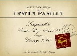 Irwin_label_small