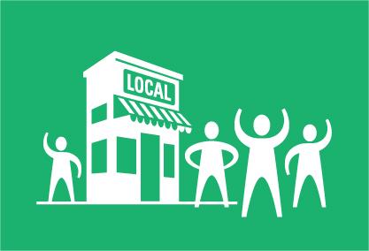 LocalFirst-Web_0