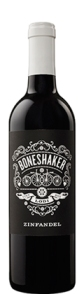bon_zin_12_bottle_new
