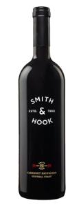 smith_hook_cab_trade_thumb