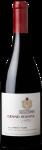 12-KJ-GR-PinotNoir