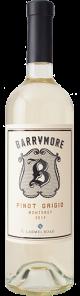 BarrymorePG