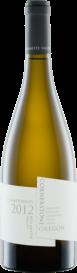Cornerstone Chard