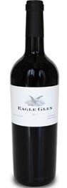 Eagle-Glen_bottle_244pix-200x300
