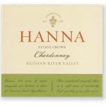 Hanna Chard