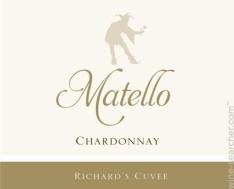 matello-richard-s-cuvee-chardonnay-ribbon-ridge-usa-10603561