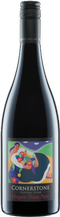 Stepping Stone Pinot Noir