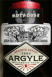 04 Argyle Nuthouse