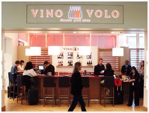 From VinoVolo.com