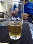 Diekirch: Meh.