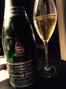 LaurentPerrier97
