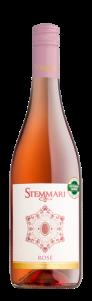 Stemmari Rosè - MEDIUM