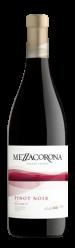 Mezzacorona Pinot