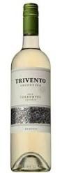Trivento_Torrontes