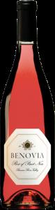 Benovia Rosé