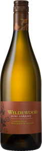 Chardonnay-winebottle-315x1134