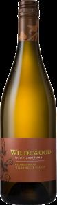 Chardonnay-winebottle-315x1134