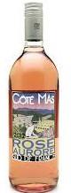 Coté Mas