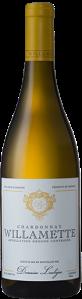 domaine-loubejac-chardonnay
