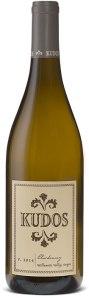 kudos-wines-chardonnay