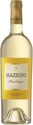 mazzoni-2012-pinot-grigio-toscana-igt-case-of-12-eef
