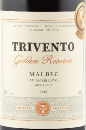 216933-trivento-golden-reserve-malbec-2012-label-1432632431