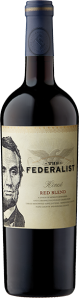 federalist-red