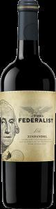 federalist-zin